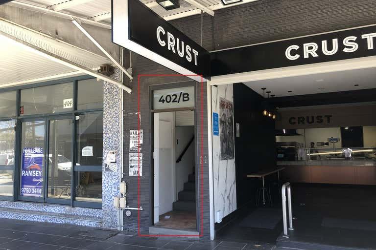 Level 1, 402 Burwood Road Belmore NSW 2192 - Image 1