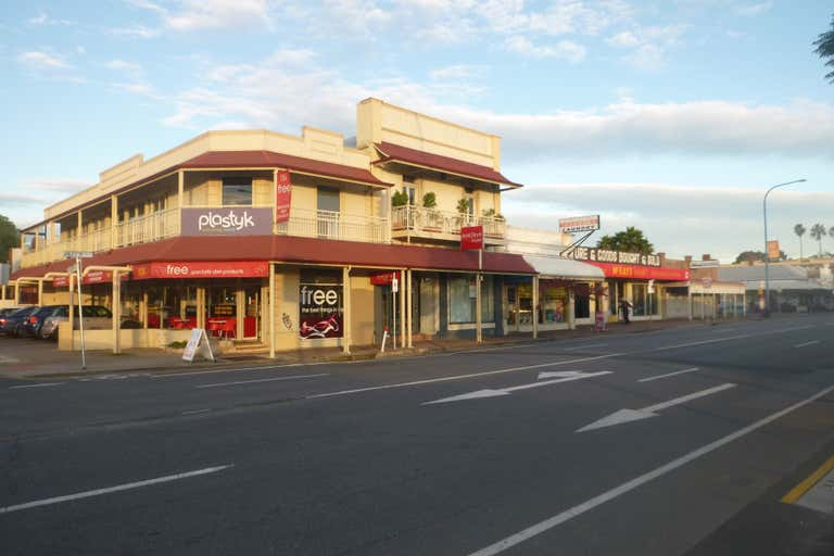 95 Unley Road Unley SA 5061 - Image 2