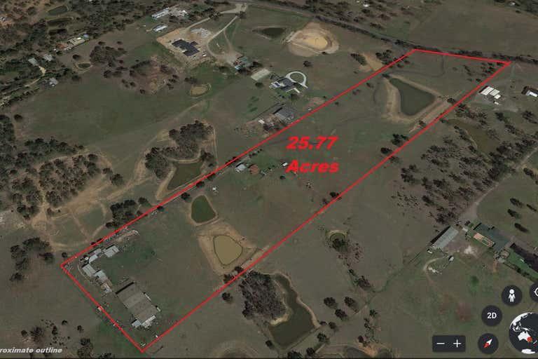 Greendale NSW 2550 - Image 1