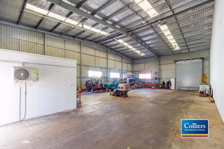 60 Coulson Street Wacol QLD 4076 - Image 4