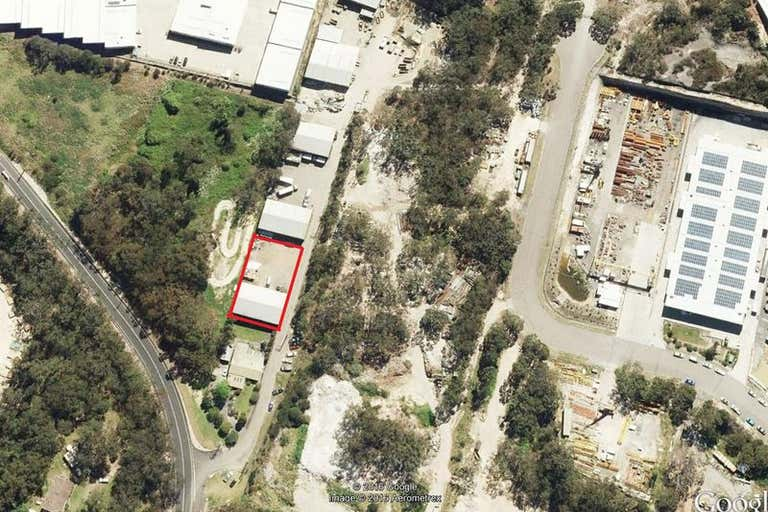 Unit 2, 192 Wisemans Ferry Road Somersby NSW 2250 - Image 4