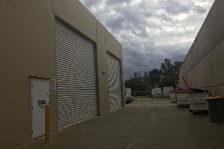 1/486 Atkins Street South Albury NSW 2640 - Image 3