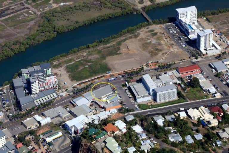 619 Flinders Street Townsville City QLD 4810 - Image 2