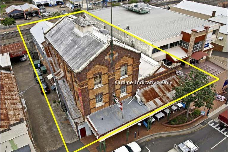 Shop 10, 227-229 Brisbane Street Ipswich QLD 4305 - Image 2