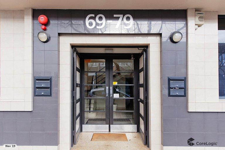 1/69-79  Gilbert Street Adelaide SA 5000 - Image 2