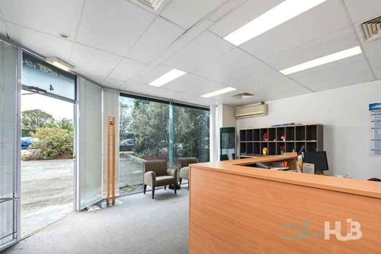 02/4 Jacks Road Oakleigh South VIC 3167 - Image 2