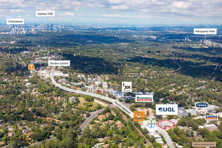 3 Bridge Street Pymble NSW 2073 - Image 3