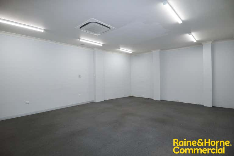Shop 6, 46-54 Baylis Street Wagga Wagga NSW 2650 - Image 3