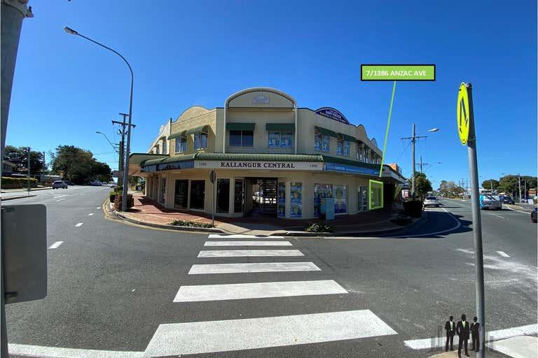 7/1386 Anzac Ave Kallangur QLD 4503 - Image 1