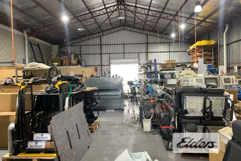 112 Norman Street Woolloongabba QLD 4102 - Image 3