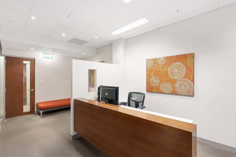 Suite 3.01, Level 3, 37 Bligh Street Sydney NSW 2000 - Image 4