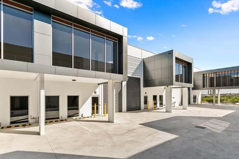 1/7 Jullian Close Banksmeadow NSW 2019 - Image 2