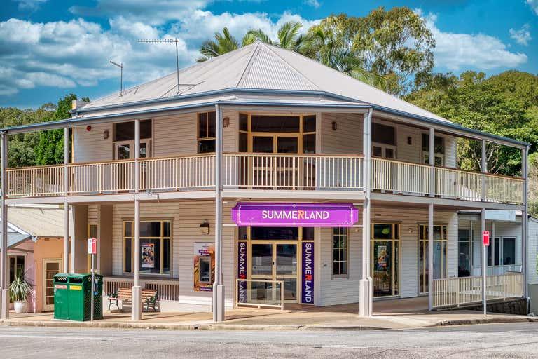 3/42 Byron Street Bangalow NSW 2479 - Image 2