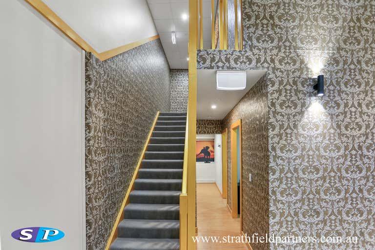 3-9 The Boulevarde Strathfield NSW 2135 - Image 3