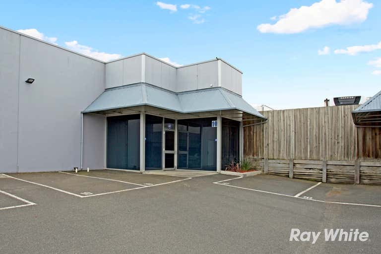 10A/23-25 Bunney Road Oakleigh South VIC 3167 - Image 1