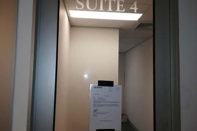 Suite 4, 94 High Street Berwick VIC 3806 - Image 1