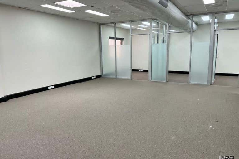 Suite 1, 222 Harbour Drive Coffs Harbour NSW 2450 - Image 4