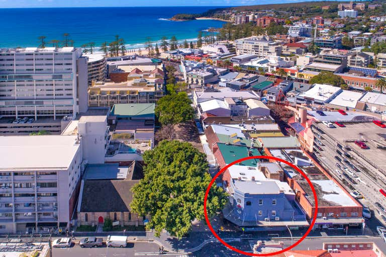 47 Sydney Road Manly NSW 2095 - Image 3