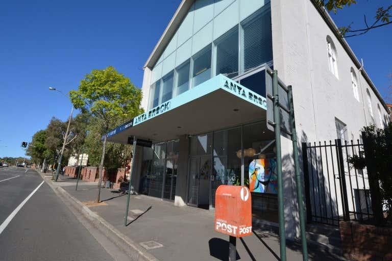 1/461 Oxford Street Paddington NSW 2021 - Image 4
