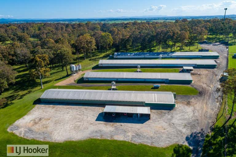 667  Seaham Road Nelsons Plains NSW 2324 - Image 1