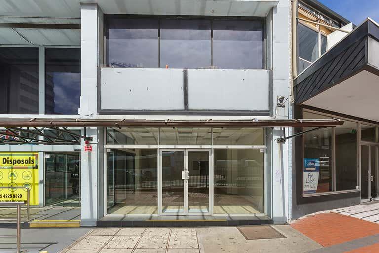Shop 1, 221 Crown Street Wollongong NSW 2500 - Image 2