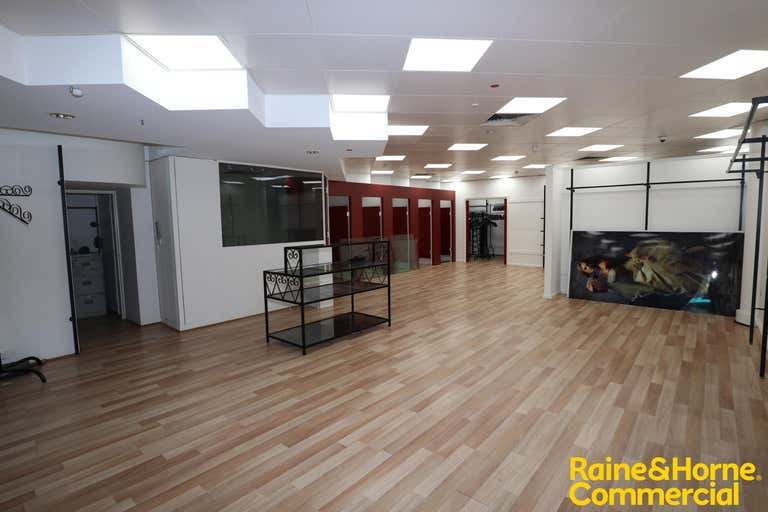 Shop 1, 80-84 Baylis Street Wagga Wagga NSW 2650 - Image 3
