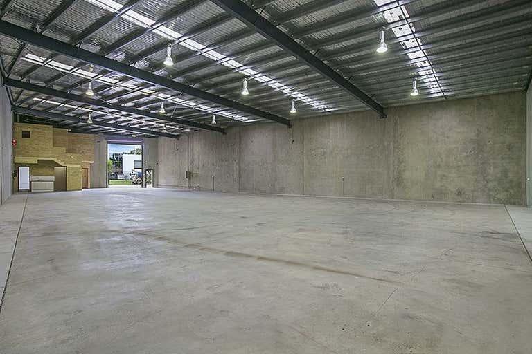 1/18 Stennett Road Ingleburn NSW 2565 - Image 4