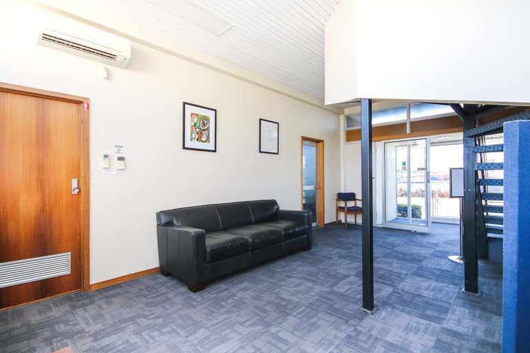 Ground Floor, 44 Formby Road Devonport TAS 7310 - Image 2