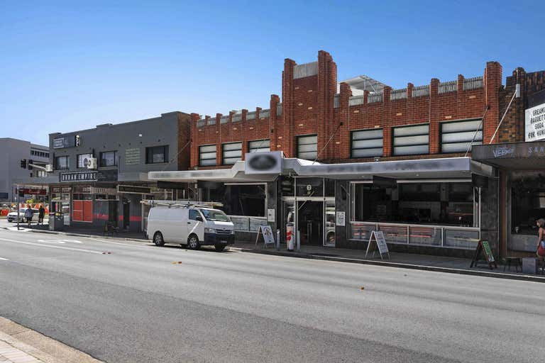 5-7 Darby Street Newcastle NSW 2300 - Image 1