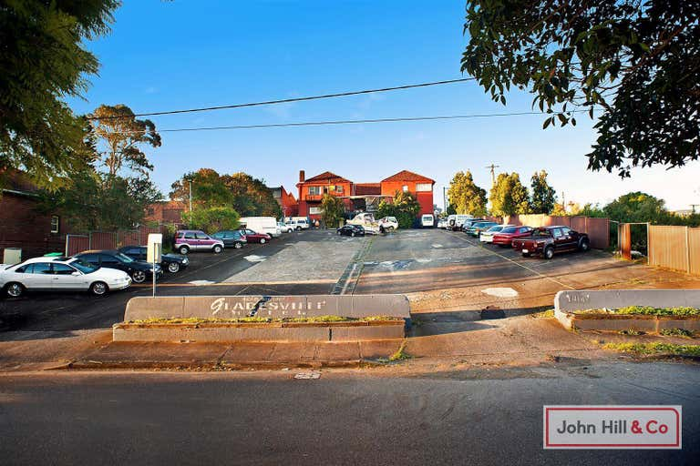 Office A/390 Victoria Road Gladesville NSW 2111 - Image 4