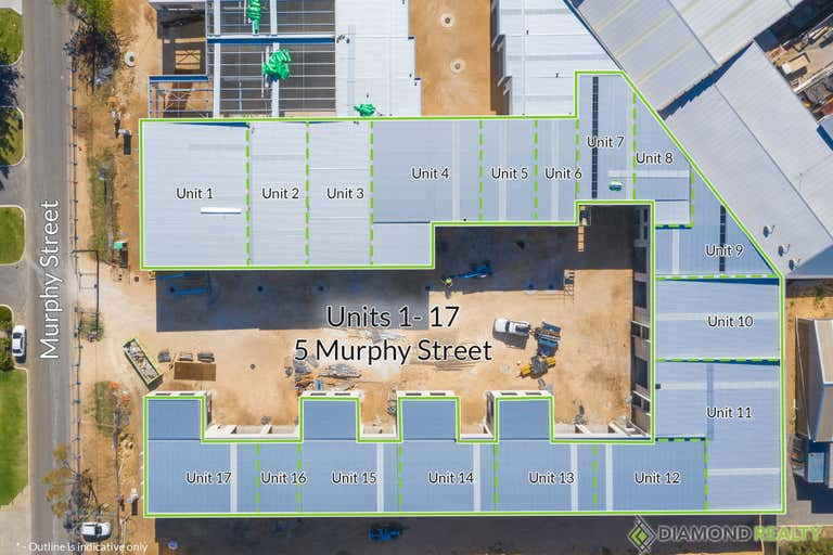 5 Murphy St O'Connor WA 6163 - Image 2
