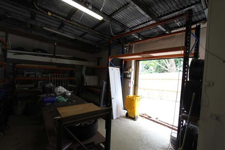 Unit 4/142a Mullens Street Rozelle NSW 2039 - Image 3