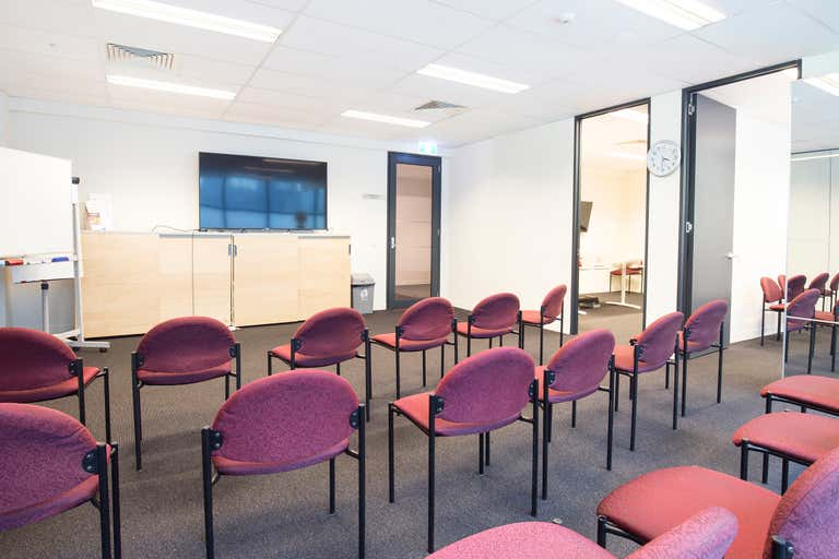 Corporate One Bell City, Level 2, 84 Hotham Street Preston VIC 3072 - Image 3