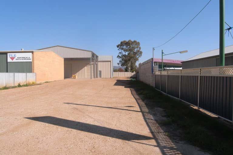 4 SYDNEY ROAD Mudgee NSW 2850 - Image 1