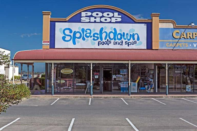 Shop 1, 11 Lawrence Hargrave Way Parafield SA 5106 - Image 2