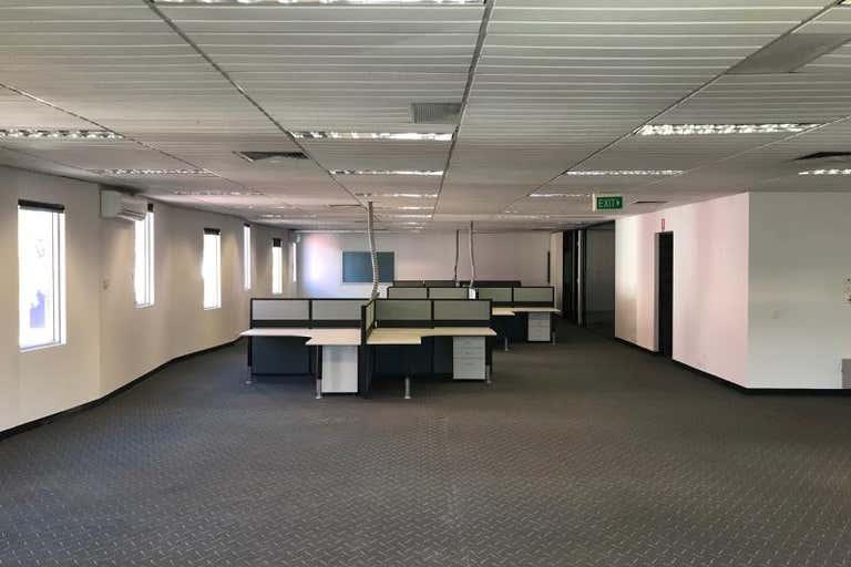 Port IT, Unit C1, 63-85 Turner Street Port Melbourne VIC 3207 - Image 2