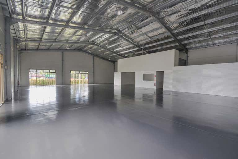 Unit 3/22 Keona Circuit Coffs Harbour NSW 2450 - Image 2