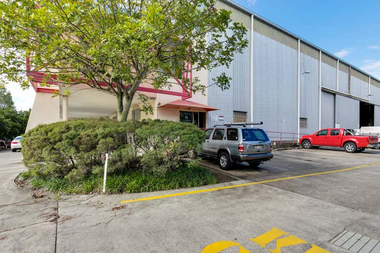 1/49 Enterprise Street Kunda Park QLD 4556 - Image 3