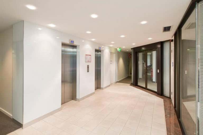 1/60 Hindmarsh Square Adelaide SA 5000 - Image 3