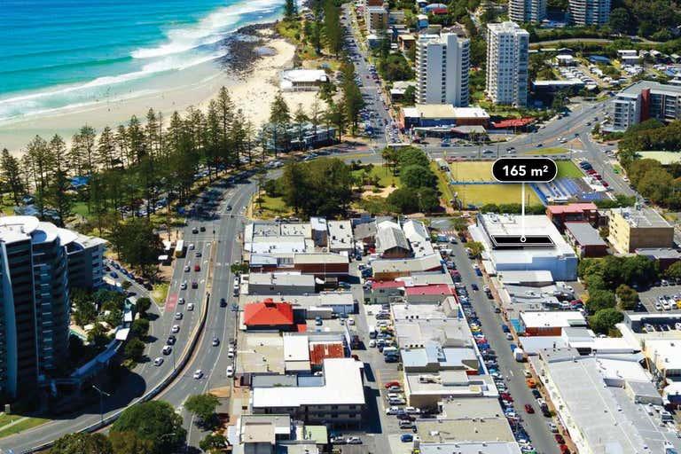 2 James Street Burleigh Heads QLD 4220 - Image 2