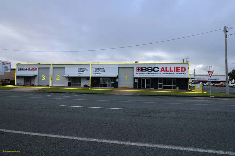 7 Victoria Street Mackay QLD 4740 - Image 2