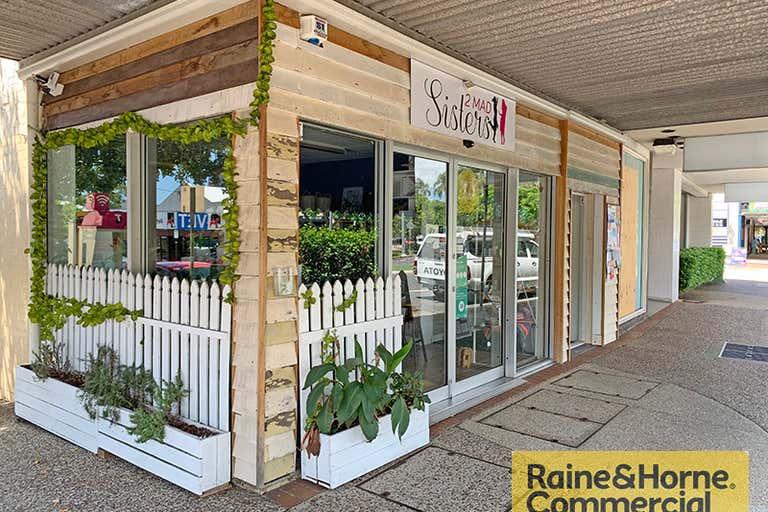 37 Brighton Road Sandgate QLD 4017 - Image 3