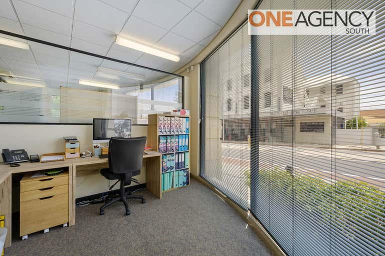 80 Cantonment Street Fremantle WA 6160 - Image 4
