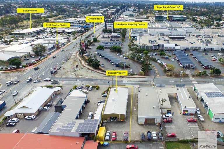 8 Dixon Street Strathpine QLD 4500 - Image 4