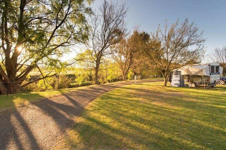 Nundle NSW 2340 - Image 2