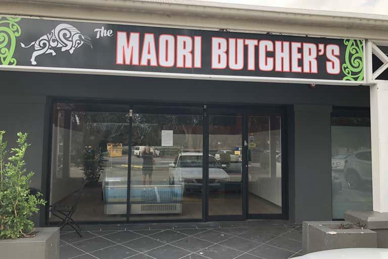 Shop 18/21 Hansford Road Coombabah QLD 4216 - Image 3