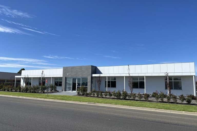 North Orange Medical Centre, 24 Telopea Way Orange NSW 2800 - Image 1