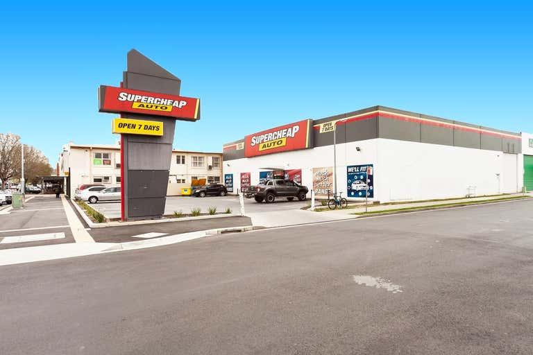 432 Dean Street Albury NSW 2640 - Image 1