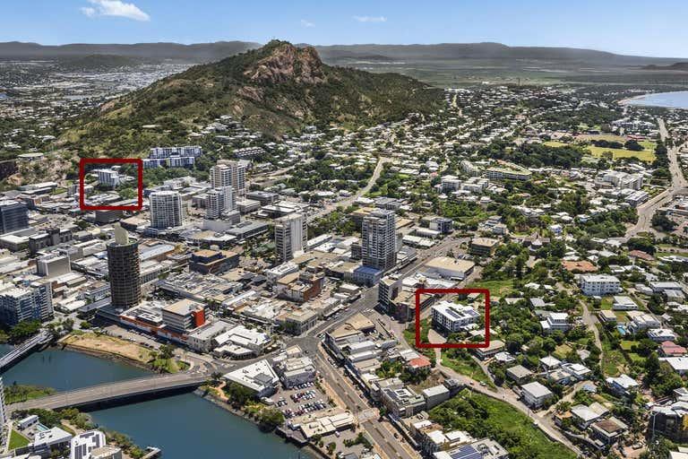 23 Melton Terrace Townsville City QLD 4810 - Image 2
