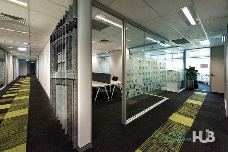 G8, 1 Westlink Court Darra QLD 4076 - Image 1